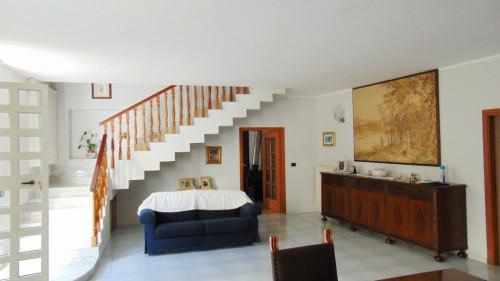 Vai alla scheda: Duplex Affitto - Sirignano (AV) - Rif. 190283