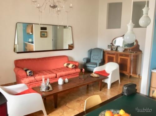 Vai alla scheda: Appartamento Vendita - Marigliano (NA) - Rif. 192635