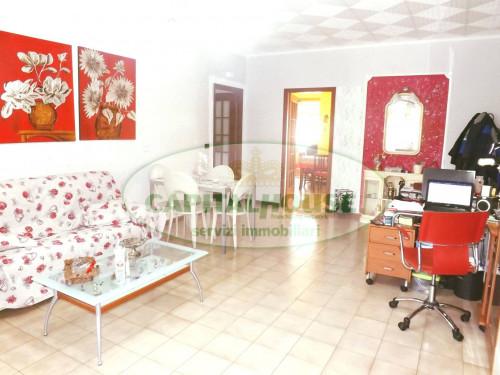 Vai alla scheda: Appartamento Vendita - Atripalda (AV) - Rif. 8502