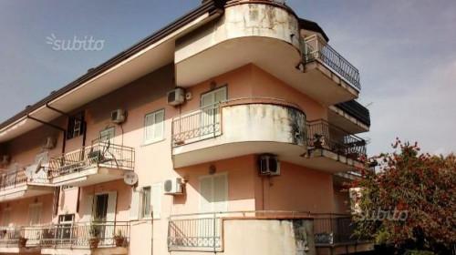 Vai alla scheda: Appartamento Vendita - Marigliano (NA) | Casaferro - Rif. 192642