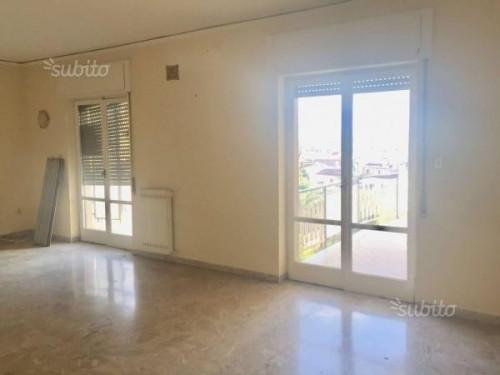 Vai alla scheda: Appartamento Vendita - Marigliano (NA) - Rif. 192643