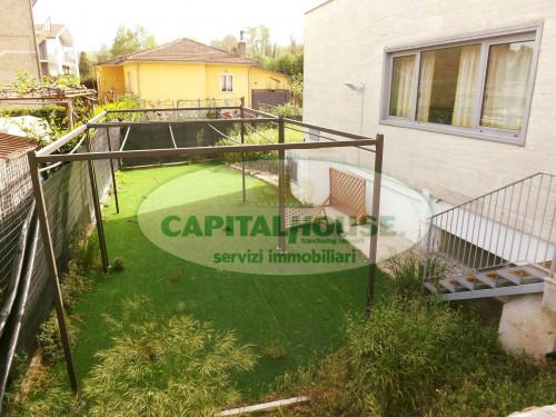 Vai alla scheda: Locale Commerciale Vendita - Atripalda (AV) - Rif. 8543