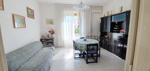 Vai alla scheda: Appartamento Vendita - Caserta (CE) | Lincoln - Rif. 135PS