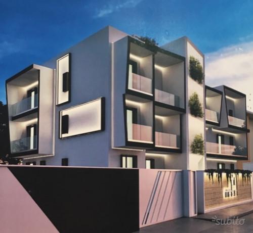 Vai alla scheda: Appartamento Vendita - Mariglianella (NA) - Rif. 192652