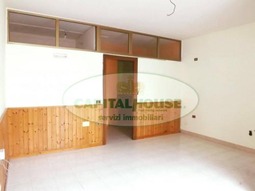 Vai alla scheda: Appartamento Affitto - Cesinali (AV) - Rif. 8117