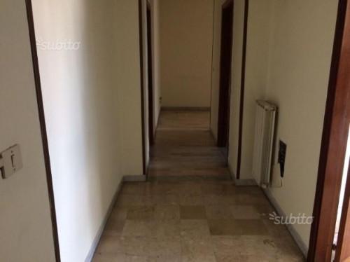 Vai alla scheda: Appartamento Vendita - San Vitaliano (NA) - Rif. 192654