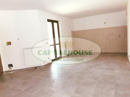 Vai alla scheda: Appartamento Vendita - Chiusano di San Domenico (AV) - Rif. 8552