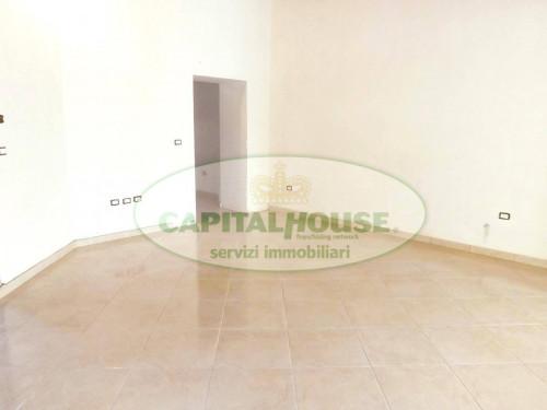 Vai alla scheda: Appartamento Affitto - Atripalda (AV) - Rif. 8454