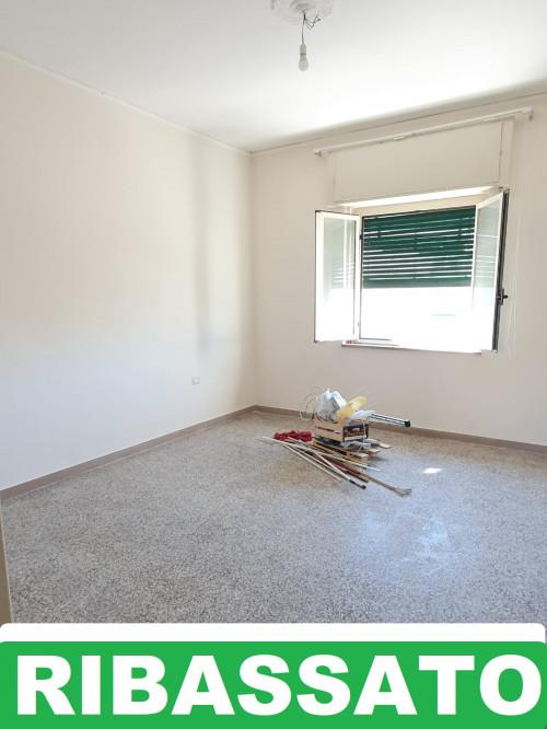Vai alla scheda: Appartamento Vendita - Caserta (CE) | Acquaviva - Rif. 78V