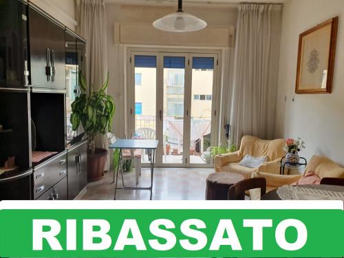 Vai alla scheda: Appartamento Vendita - Caserta (CE) | Acquaviva - Rif. 70SL