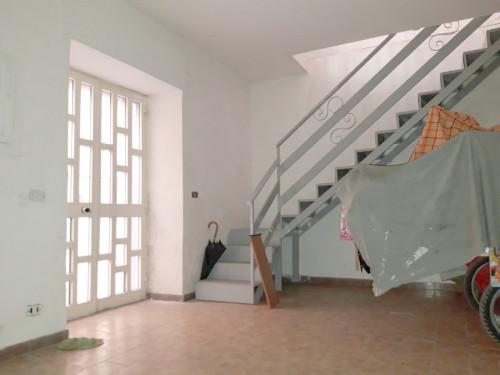 Vai alla scheda: Duplex Vendita - Portico di Caserta (CE) - Rif. 28PT16