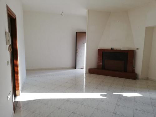 Vai alla scheda: Appartamento Affitto - Marigliano (NA) - Rif. 192682