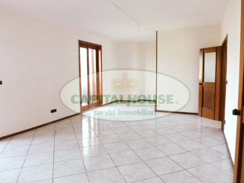 Vai alla scheda: Appartamento Vendita - Atripalda (AV) - Rif. 8554