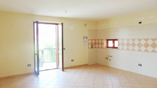 Vai alla scheda: Appartamento Vendita - Mugnano del Cardinale (AV) - Rif. 190287