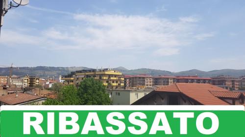 Vai alla scheda: Appartamento Vendita - Caserta (CE) | Acquaviva - Rif. 115A