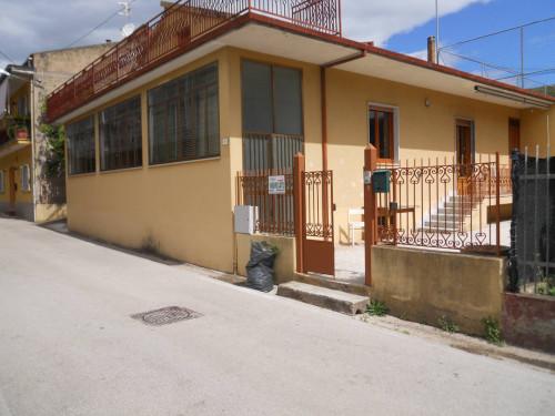 Vai alla scheda: Villa singola Vendita - Pastorano (CE) - Rif. 126pastorano