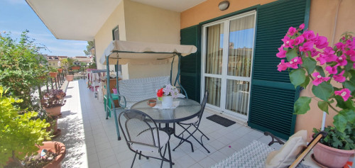 Vai alla scheda: Appartamento Vendita - Caserta (CE)   Tredici - Rif. 205T
