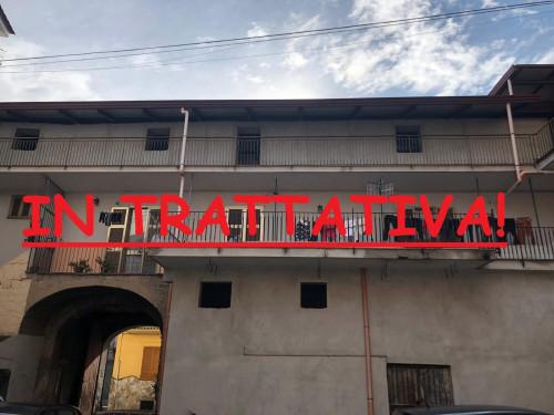 Vai alla scheda: Appartamento Vendita - Afragola (NA) | Centro - Rif. 8332