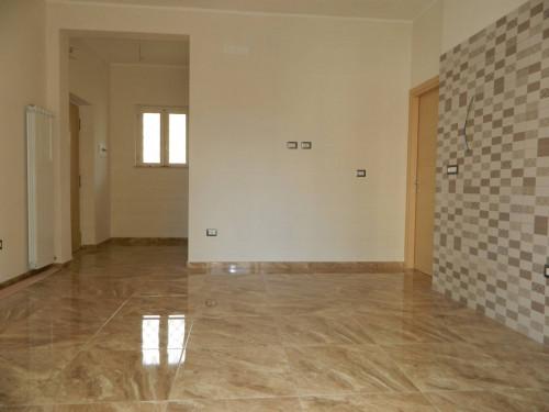 Vai alla scheda: Appartamento Vendita - Afragola (NA) | Zona Amendola - Rif. 8377