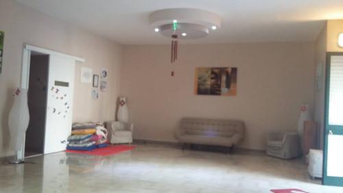 Vai alla scheda: Locale Commerciale Affitto - San Prisco (CE) - Rif. CAP 450