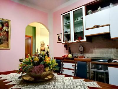 Vai alla scheda: Appartamento Vendita - Certaldo (FI) - Rif. 8633