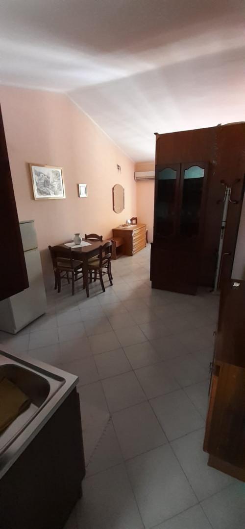 Vai alla scheda: Appartamento Affitto - Caserta (CE) | Caserta 2 (167) - Rif. 280ag