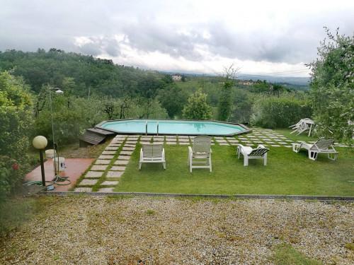 Vai alla scheda: Appartamento Vendita - Certaldo (FI) | Bagnano - Rif. 8813