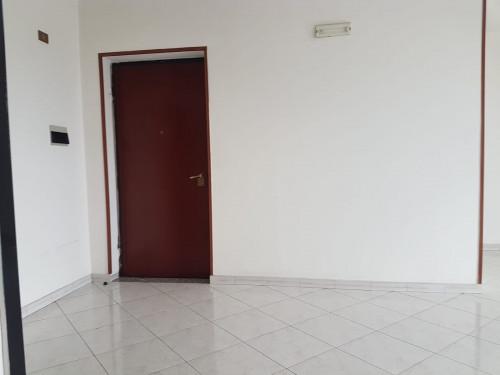 Vai alla scheda: Appartamento Affitto - Palma Campania (NA) - Rif. 190569