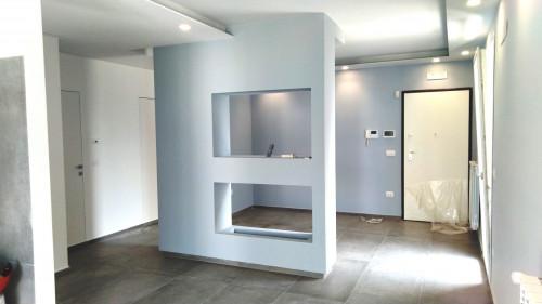 Vai alla scheda: Appartamento Affitto - Nola (NA) - Rif. 192678