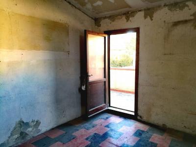 Vai alla scheda: Appartamento Vendita - Castelfiorentino (FI) - Rif. 8747