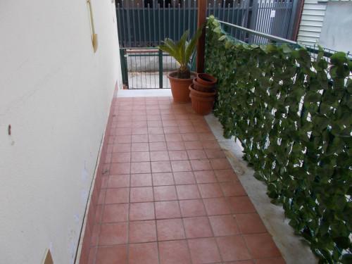 Vai alla scheda: Appartamento Affitto - San Tammaro (CE) - Rif. cap 366