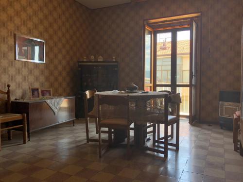 Vai alla scheda: Appartamento Vendita - Avellino (AV)   Centro - Rif. Appartamento in centro
