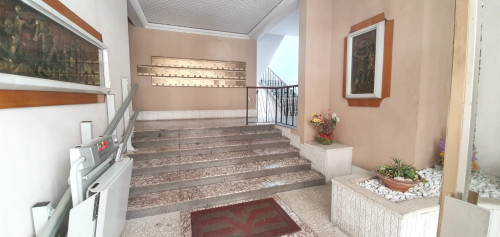 Vai alla scheda: Appartamento Vendita - Caserta (CE) | Centro - Rif. 138T
