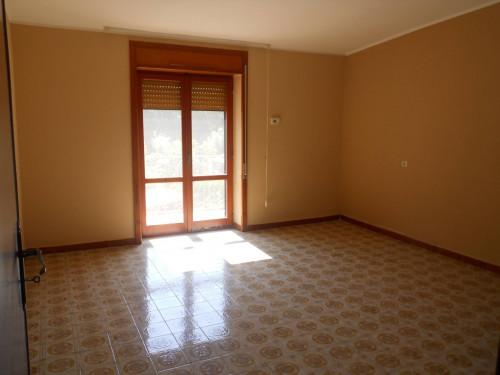 Vai alla scheda: Appartamento Vendita - Bellona (CE) - Rif. 63bellona