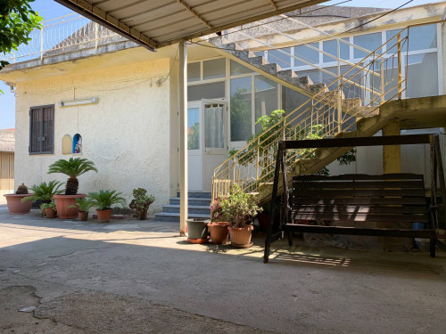 Vai alla scheda: Casa indipendente Vendita - San Tammaro (CE) - Rif. 193 dip