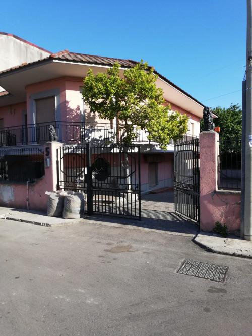 Vai alla scheda: Appartamento Affitto - Marigliano (NA) - Rif. 192687