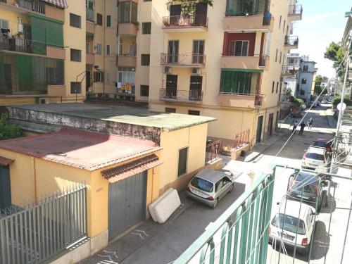 Vai alla scheda: Appartamento Affitto - Casoria (NA) | Centro - Rif. 189124