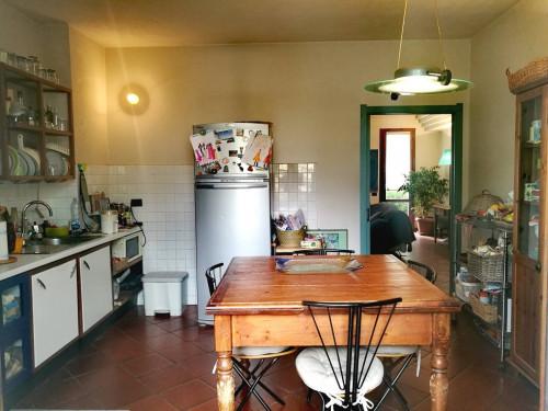Vai alla scheda: Appartamento Vendita - Certaldo (FI) - Rif. 8791