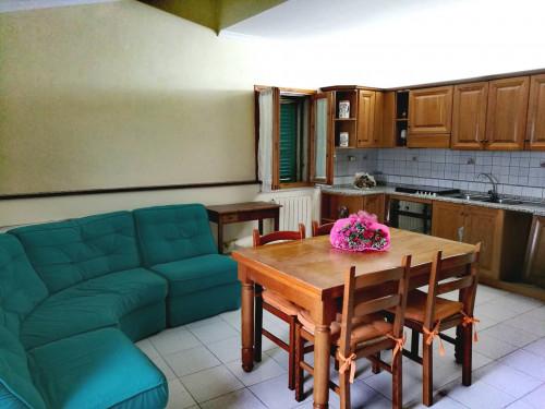 Vai alla scheda: Appartamento Vendita - Certaldo (FI) - Rif. 8796
