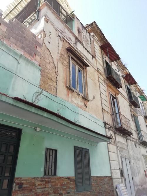 Vai alla scheda: Appartamento Vendita - Casoria (NA) - Rif. 189125