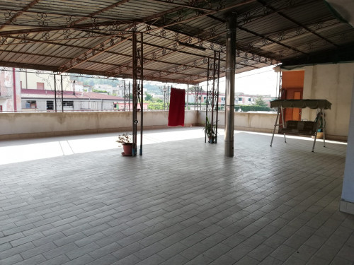 Vai alla scheda: Appartamento Affitto - Ottaviano (NA) - Rif. 489906