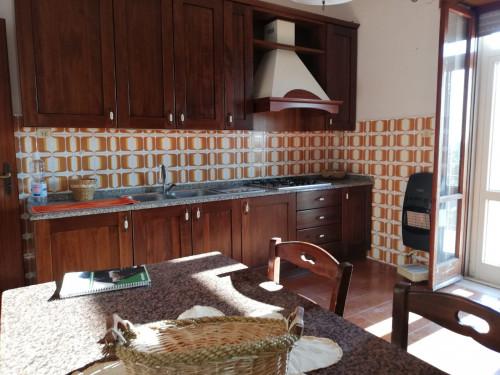 Vai alla scheda: Appartamento Affitto - Marigliano (NA) - Rif. 192689