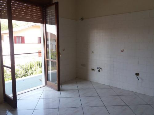 Vai alla scheda: Appartamento Affitto - Lauro (AV) - Rif. 190571