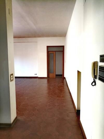Vai alla scheda: Appartamento Vendita - Poggibonsi (SI) - Rif. 8785