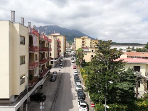 Vai alla scheda: Appartamento Vendita - Ottaviano (NA) - Rif. 489909