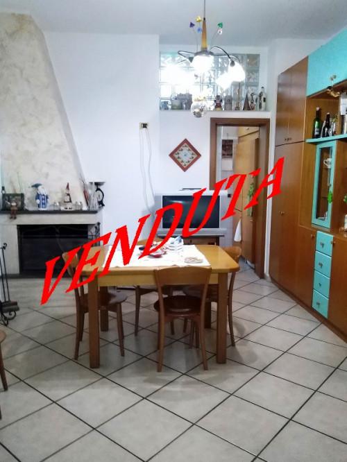 Vai alla scheda: Appartamento Vendita - Nola (NA) - Rif. 8177