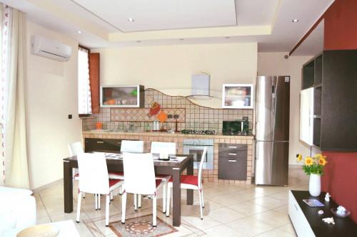 Vai alla scheda: Appartamento Vendita - Atripalda (AV) - Rif. 8274