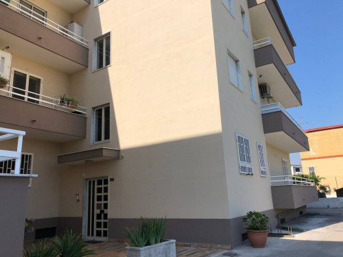 Vai alla scheda: Appartamento Vendita - Mariglianella (NA) - Rif. 192696