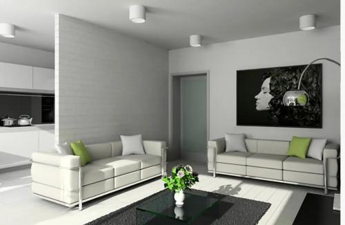 Vai alla scheda: Appartamento Vendita - Saviano (NA) - Rif. 192700