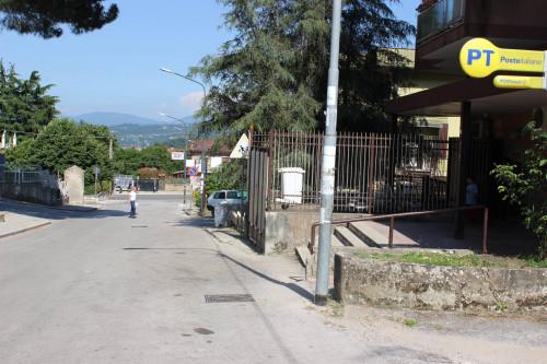 Vai alla scheda: Laboratorio   Vendita - Monteforte Irpino (AV) - Rif. 11076